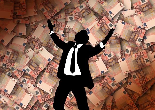 Budoucnost peněz