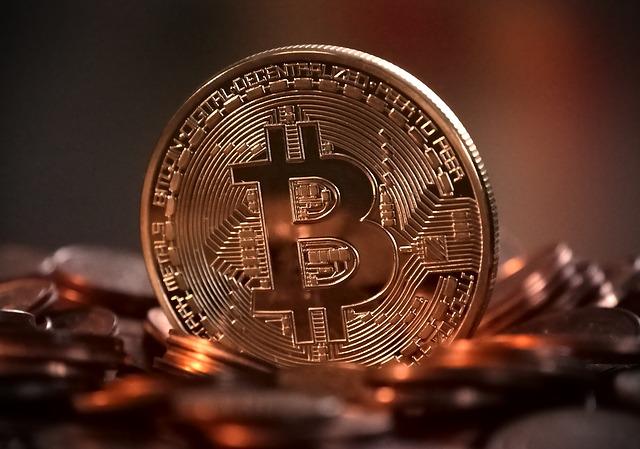 digitální peníze