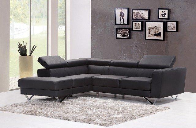 obrázky a fotky nad gaučem.jpg